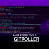 GitRoller A Git Recon Tools