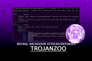 TrojanZoo Evaluating Neural Backdoor Attacks Defenses