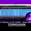 Termshark A terminal UI for tshark inspired by Wireshark